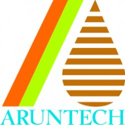 ARUN TECH INDUSTRIAL SERVICES PRIVATE LIMITED